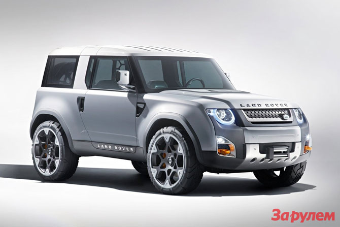 201304080524-201304080524-land_rover-dc100_concept_2011_1600x1200_wallpaper_01-1-