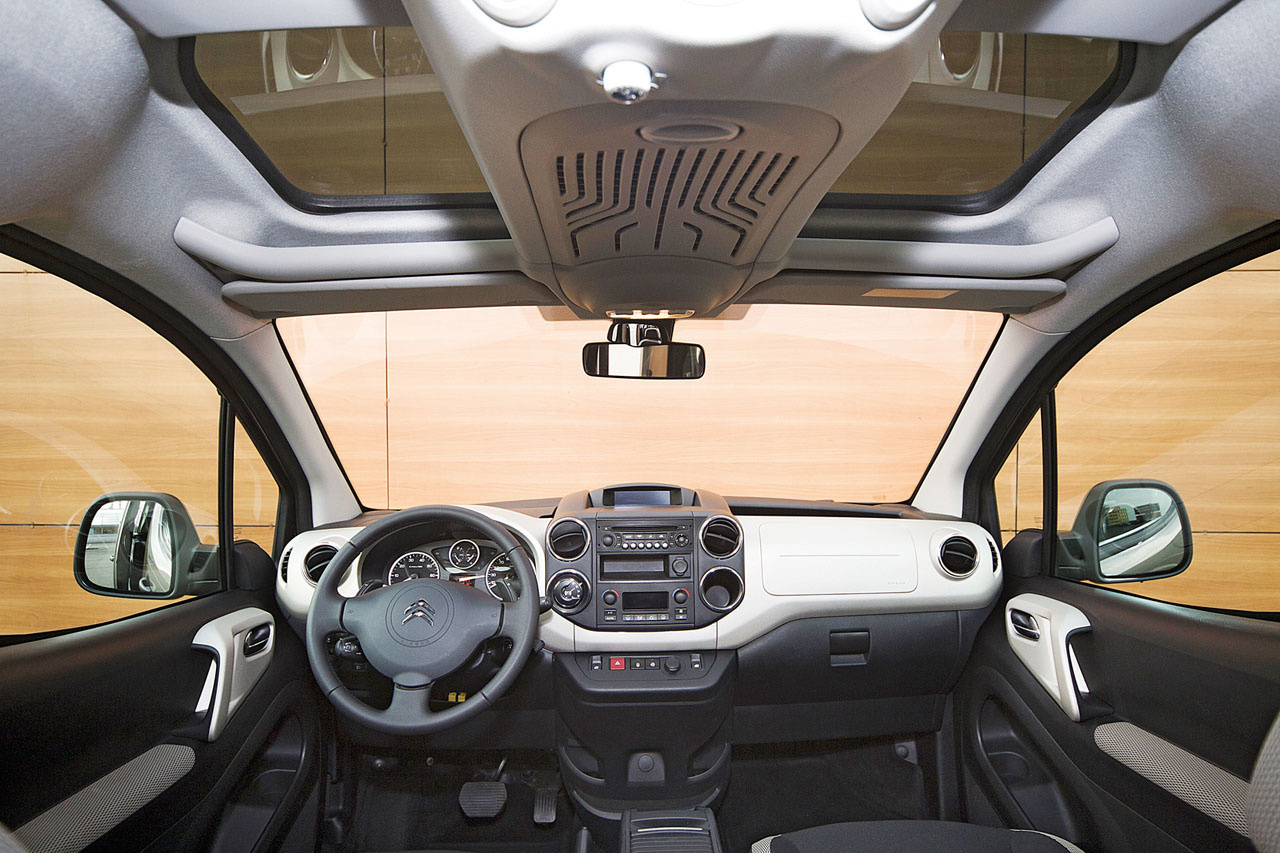 citroen_berlingo_multispace_5