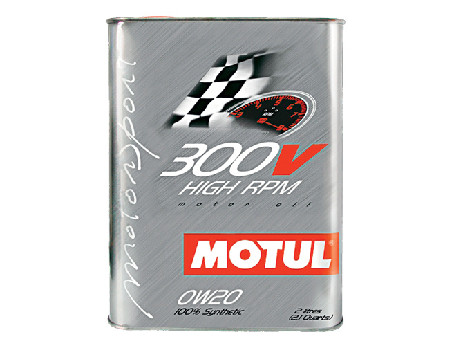 motul_300v_competition_15w50